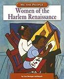 Women of the Harlem Renaissance (We the People: Industrial America) by Lisa Beringer McKissack (2007-01-01)