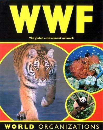 world-wildlife-fund-the-global-environment-network-world-organisations