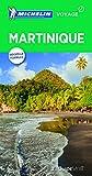 Guide Vert Martinique Michelin