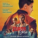 Zoros Solo (Der Original Soundtrack zum Kinofilm)