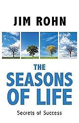 The Seasons of Life: Secrets of Success