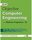 Objective Computer Engineering for Diploma Engineers