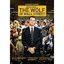 El lobo de Wall Street (2013) 27x 40Movie Poster–Style B