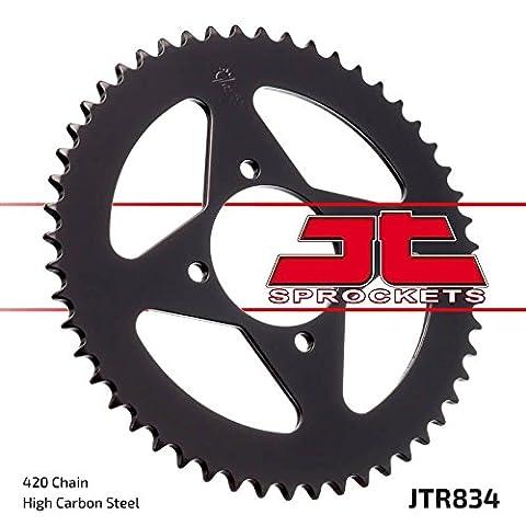 JT Rear Sprocket JTR834 39 Teeth fits Yamaha