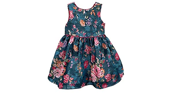 Mothercare Mini Club All Dressed Up Girls Party Wedding Occasion Dress 0-6yrs