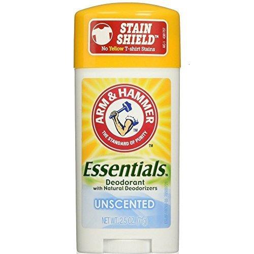 arm-hammer-essentials-natural-unscented-deodorant-25-oz-3-pk-by-arm-hammer