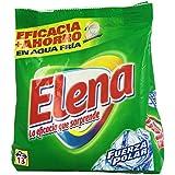 Elena–Force polaire–Nettoyant pour machine à laver–0.949kg
