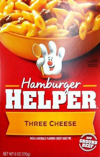 betty-crocker-three-cheese-hamburger-helper-6oz-2-pack-by-n-a