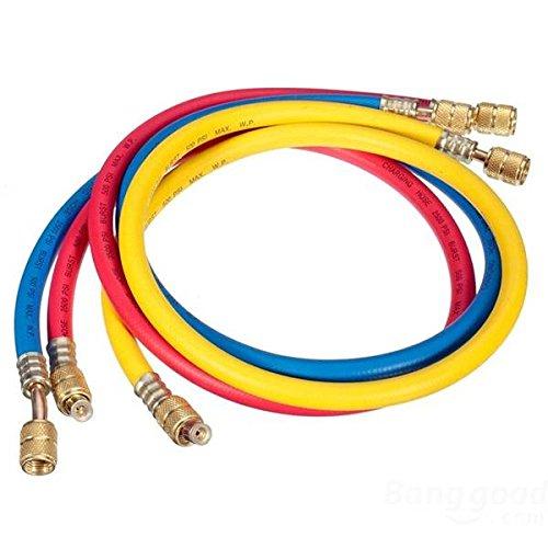 doradus-36inch-a-c-charging-hose-set-for-hvac-air-condition-refrigerant-r12-r22-r502
