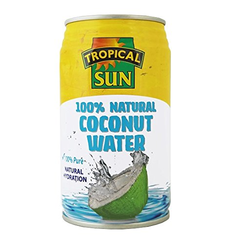 tropical-sun-100-natural-coconut-water-330-ml-pack-of-12