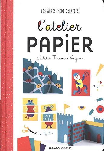 """<a href=""""/node/188131"""">L'atelier papier</a>"""