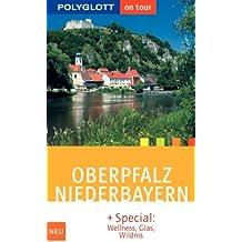 Oberpfalz/Niederbayern