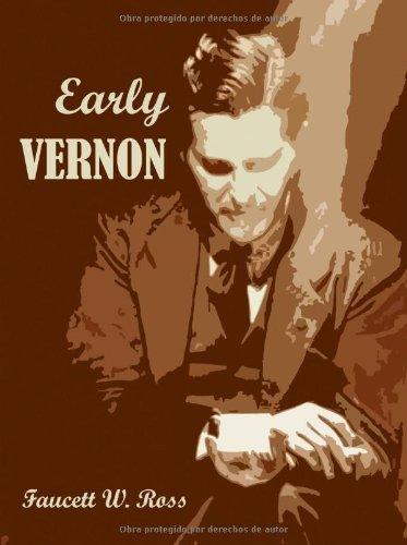 Early Vernon par Faucett W Ross