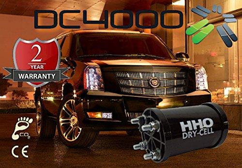 generateur-hho-dc4000-kit-complet-pour-economiser-de-carburant-dans-les-voitures