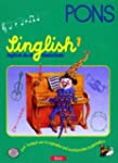 PONS Singlish, Englisch durch Kinderl...