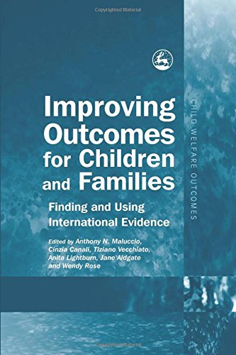 improving-outcomes-for-children-and-families-finding-and-using-international-evidence-child-welfare-