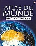 Stephanie Turnbull Libri di scienza della Terra per ragazzi