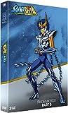 Saint Seiya - Les chevaliers du Zodiaque - Intégrale Collector (Version non censurée) - Phoenix Box Part. 5