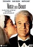 Vater der Braut - Nancy Meyers