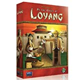 At The Gates of Loyang - English
