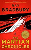 Best Ray Bradbury - The Martian Chronicles Review