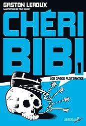 Cheri Bibi Tome 1