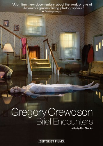 gregory-crewdson-brief-encounters