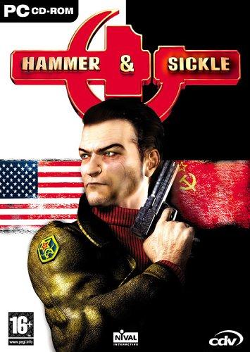 hammer-sickle-pc-cd