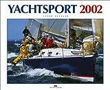 Kalender, Yachtsport