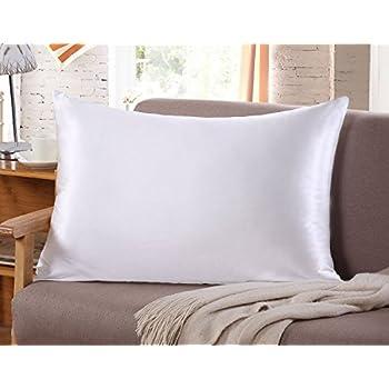 Jasmine Silk 100 Pure Mulberry Silk 19 Momme Charmeuse
