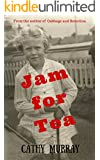 Jam for Tea
