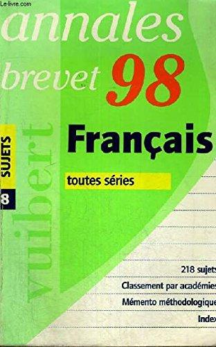 Atout bac français : dissertation, épreuve orale, tome 2
