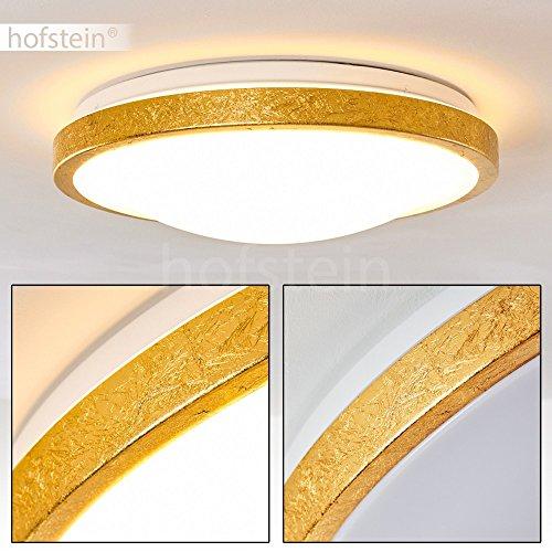 Deckenspot Deckenlampe Deckenleuchte Wandlampe Deckenstrahler Lampe Bad Küche So Effektiv Wie Eine Fee Büro & Schreibwaren