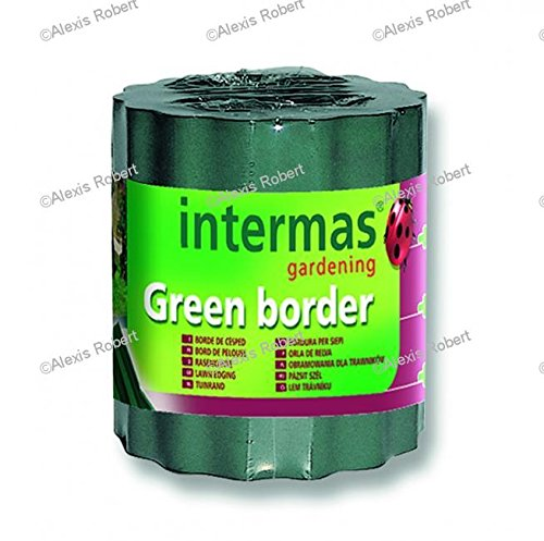 bordure-a-gazon-green-border-02-9