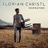 Inspiration -