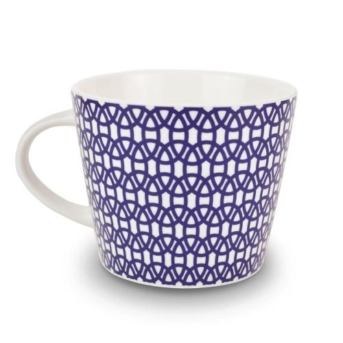 scion-lace-mug-035l-indigo