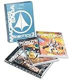 Robotech - The Macross Saga - Legacy Collection 3 [Import USA Zone 1]