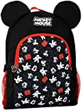 Disney Enfants Mickey Mouse Sac à Dos