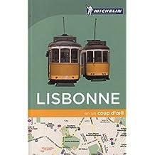 Lisbonne en un coup d'oeil
