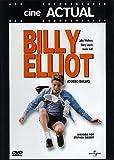 Billy Elliot [DVD]