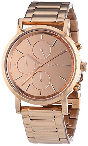 dkny-womens-quartz-watch-chronograph-display-and-stainless-steel-plated-strap-ny8862