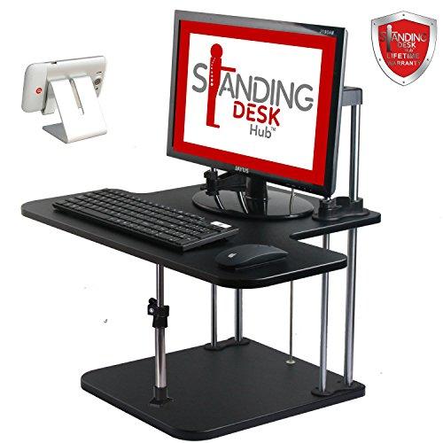 standing-desk-hub-sit-stand-desk-converter-adjustable-to-any-height-pro-uplift-computer-workstations