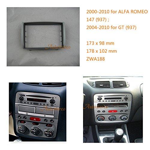 autostereo-11-188-voiture-radio-installation-facade-dautoradio-pour-alfa-romeo-147-937-2000-2010-gt-