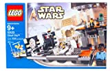 Lego Star Wars Nuage City
