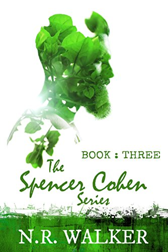spencer-cohen-series-book-three-the-spencer-cohen-series-3-english-edition