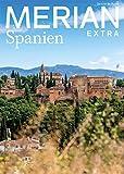 MERIAN Extra Spanien (MERIAN Hefte)