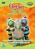 Fimbles - Get the Fimbling Feeling [DVD]