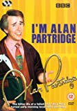 I'm Alan Partridge : Complete BBC Series 1 [1997] [DVD]