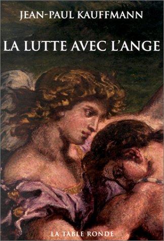 """<a href=""""/node/7930"""">La lutte avec l'ange</a>"""
