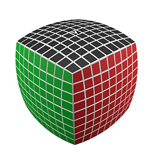 V-Cube 25163
